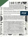 Mumia, Political Prisoners, & Death Row- Geronimo Pratt