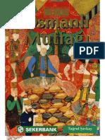 Osmanli-mutfagi