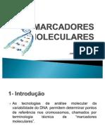 MARCADORES_MOLECULARES