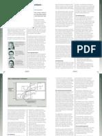 pdf_ck_2006_-_030-037_-_at_kearney_11395698511919