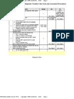 pontiac sunfire 96´ P1133
