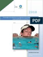 Ponencia Fundamentación José Alfredo de Sousa Lopes - Cópia