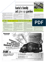 TheSun 2008-11-13 Page14 Zakarias Family Must Give Up Garden