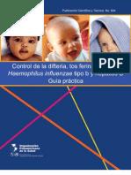 GuiaPractica_Pentavalente[1]