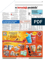 TheSun 2008-11-13 Page25 Asian Consumers Increasingly Pessimistic