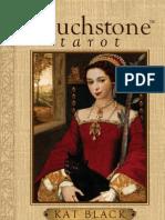 1601641907 Touchstone Tarot