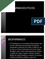 Biofarmaceuticos Expo