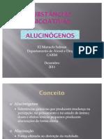 Alucinógenos_PARTE2