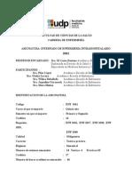 Programa_Internado___Itrahospitalario