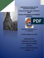 Informe_Seminario