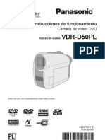 _descargaspla_PLA_DIGITALES__FILMADORAS__SD_VDR-D50PL_DOCUMENTO_MANUAL DE USUARIO__VDR-D50PL_OM_Esp