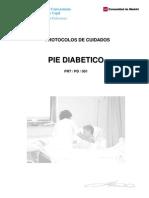prt_PieDiabetico