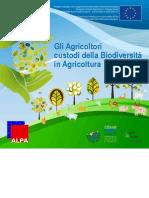 ALPA_opuscolo_Biodiversita