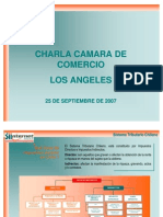 1.- Ppt Sistema rio Chileno SII