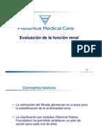 Evaluacion_de_la_funcion_renal