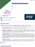 ANEXO3_Operacoes