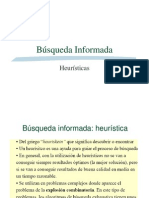 busqueda_informada