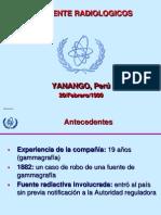 Accidente radioactivo (1)