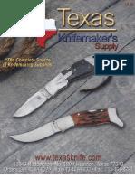 TKS Catalog 2009 Web