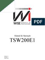 Manual Do Wise Test Set e1_10_7[1]