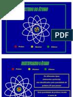 ---atomistica-remo[1]
