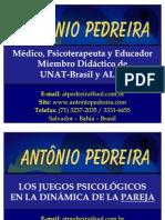 JUEGOS_PSICOLOGICOS