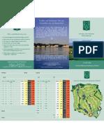 Golf an der Ostsee