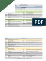 Agenda de Seminario Internacionalpdf