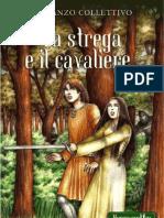 Hyperversum - La Strega e Il Cavaliere