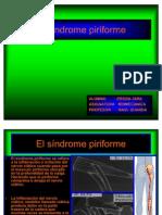 sindrome-del-piriforme-1227476170603778-9