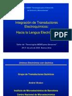 Andrei Bratov-Integracion de Trans Duct Ores Electroquimicos