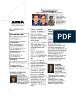 Jan 2012 Kansas Family Rights News Letter