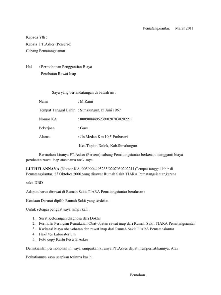 Bellezza & ITC Permata Hijau   Irman Various Blog