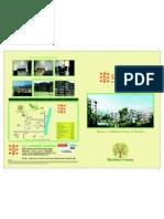 Sukhsanti Project in Haridwar Greens