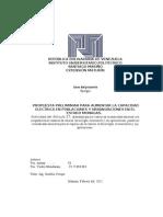 Trabajo Metodologia de Inv. II Locti