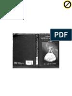 Saff E.B., Snider a.D. Fundamentals of Complex Analysis, With Applications (3ed., PH, 2003)(ISBN 0139078746)(KA)(150dpi)(T)(585s)_MCc