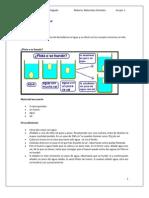 Experimento_de_Densidad_2