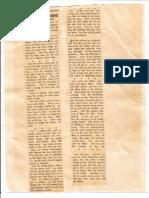 Vaman Hari Pandit (1) General and Short Stories