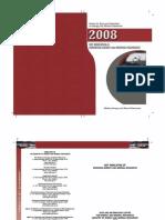 Key Indicator 2008