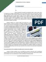 notas-fuest-parte-2-conv-unid