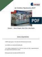 Grupo6_BCP_Hipotecario