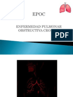 1epocclase2011pdf-110410222620-phpapp01