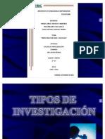 Investigacion Pura y Aplicda