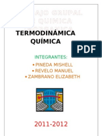 Trabajo Especial de Inorganic A