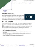 Dow Jones Indexes » Dow Jones Target Date Indexes » Asset Allocation_current year