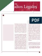 Boletin Legal No 73 Acceso a La ion Publica