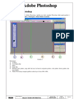 Modul 1 Adobe Photoshop™
