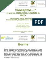 Conceptos-NormaEstandarModelo-Brenda