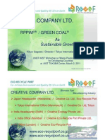 12 RPPWF Creative