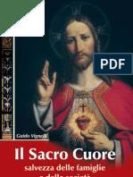 Libro Sacro Cuore